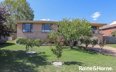 17 Cousins Place, Windradyne NSW
