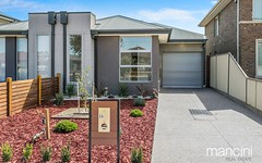 26 McIntosh Road, Altona North VIC