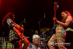 the_tuts_leeds_02_Academy_30apr2019-7 (PureGrainAudio) Tags: thespecials thetuts o2academy leeds uk april30 2019 concertphotography concertpics photography liveimages photos pics rock ska punk reggae dub grahamfinneyphotography puregrainaudio