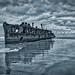 SS Mahino ANZAC Hospital Ship WW1
