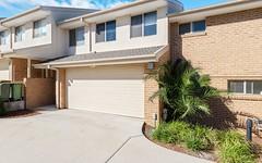 11 (H) 19/7-9 Blackall Avenue, Crestwood NSW