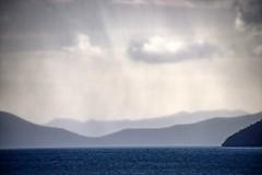 Moselle Bay. (Ian Ramsay Photographics) Tags: mosellebay noumea newcaledonia