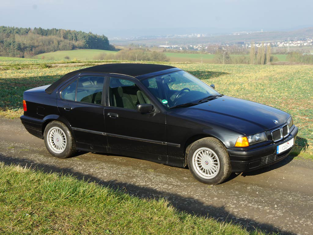 The Worlds Best Photos Of Bmw And Cabrio Flickr Hive Mind