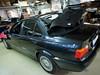 BMW E36 TC4 Baur Verdeck 1992 - 1996