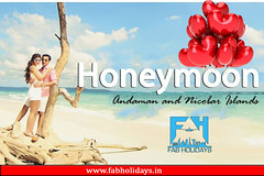 Honeymoon Planning Tips (fabholidays) Tags: