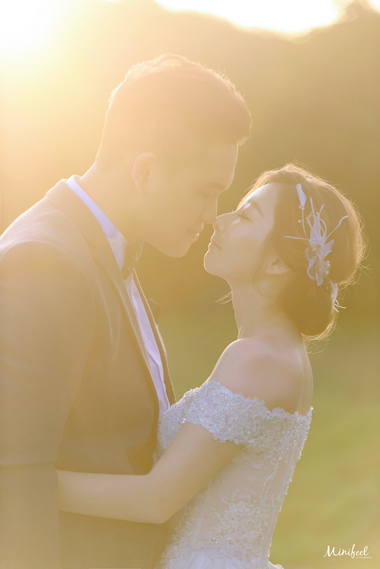 JH florist,自助婚紗,逆光婚紗,第九大道婚紗,第九大道婚紗包套,新祕PATTY,DSC_2420