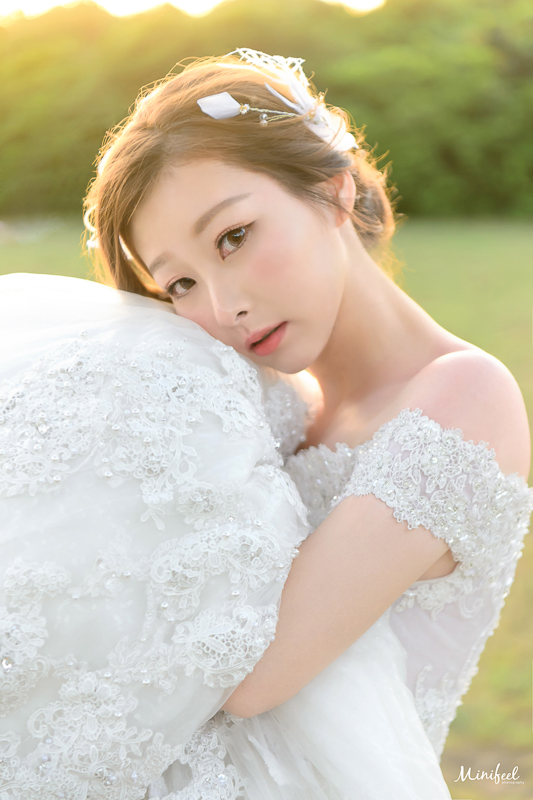 JH florist,自助婚紗,逆光婚紗,第九大道婚紗,第九大道婚紗包套,新祕PATTY,DSC_6122