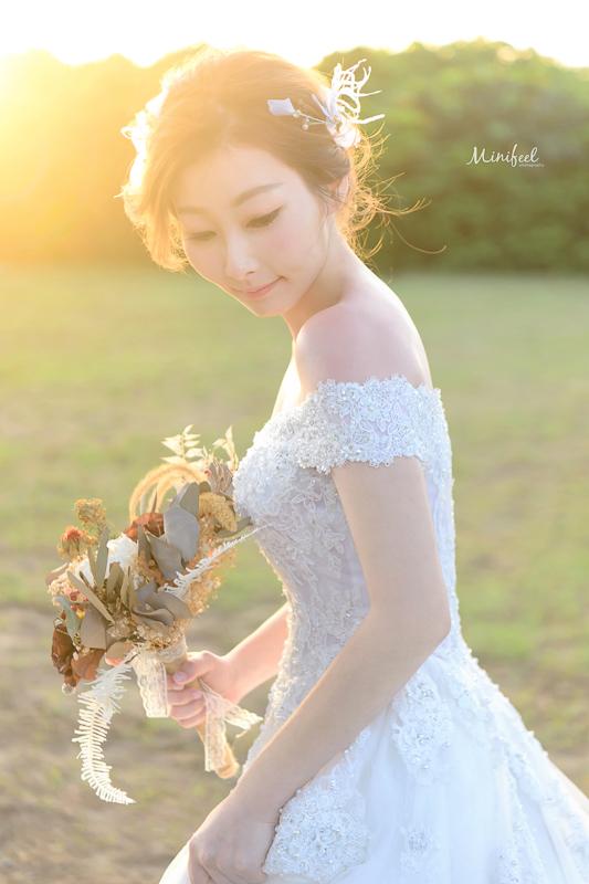 JH florist,自助婚紗,逆光婚紗,第九大道婚紗,第九大道婚紗包套,新祕PATTY,DSC_6060