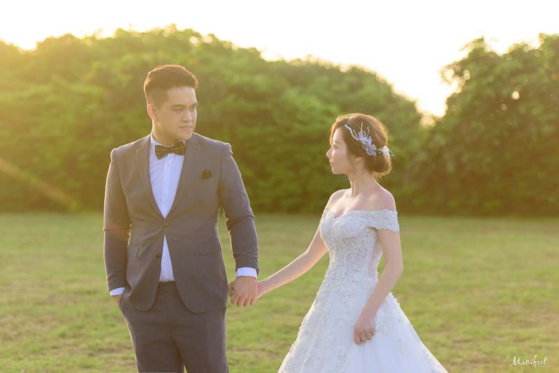 JH florist,自助婚紗,逆光婚紗,第九大道婚紗,第九大道婚紗包套,新祕PATTY,DSC_2425