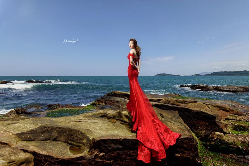 JH florist,自助婚紗,逆光婚紗,第九大道婚紗,第九大道婚紗包套,新祕PATTY,DSC_2362-3