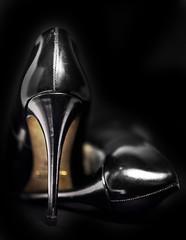 TAC ALT 1 (a-r-g-u-s) Tags: tacones zapatos high heel shoes sensual