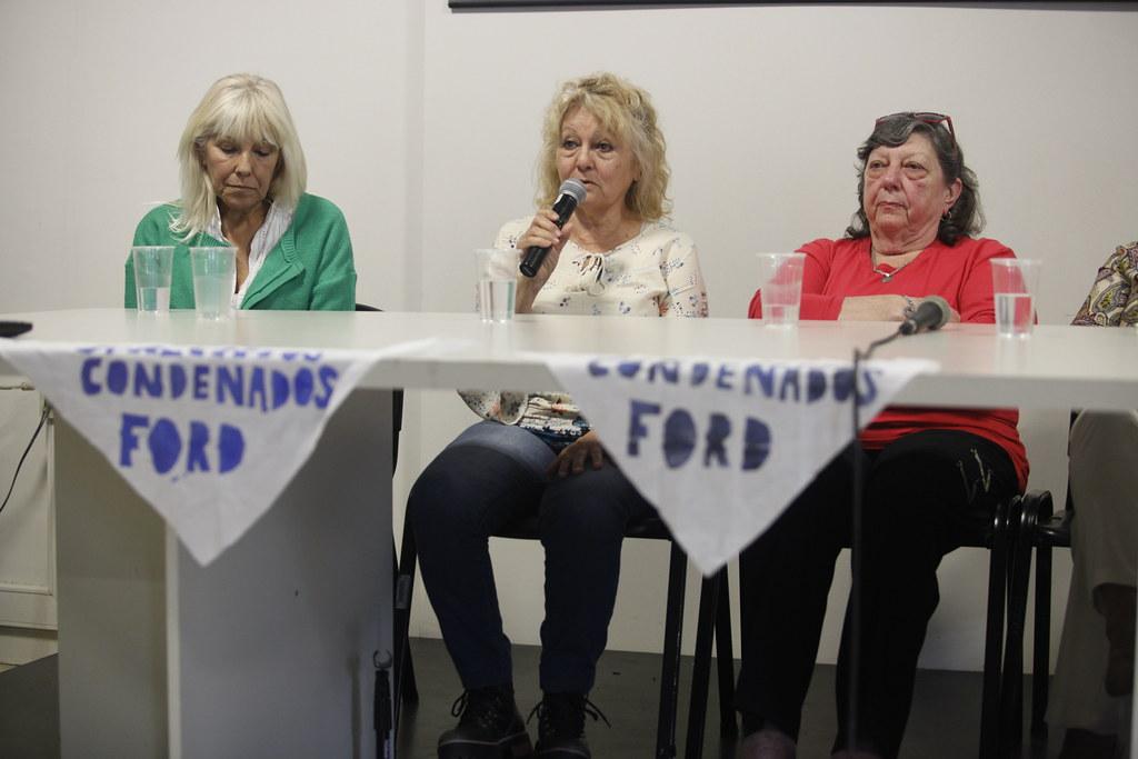 Resultado de imagen para Arcelia Ortíz, Gabriela Córdoba y Elisa Charlín