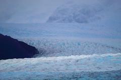 Perito Moreno Glaciar Deep (jgvallea) Tags: cold moreno perito argentina glacial glaciar road hielo ice