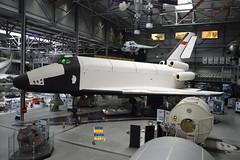 Buran (Кевін Бієтри) Tags: buran bourane cccp spaceship speyer kevinbiétry spotterbietry technikmuseum