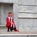 belltower_graduates-4615
