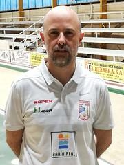 Rubén Rodriguez (HYFRYD73) Tags: bowling bolos bolo palma deportistas
