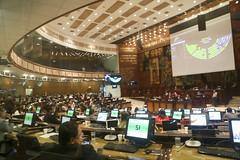 CONTINUACIÓN DE LA SESIÓN NO. 592 DEL PLENO DE LA ASAMBLEA NACIONAL, QUITO 09 DE MAYO DEL 2019 (Asamblea Nacional del Ecuador) Tags: asambleanacional asambleaecuador continuacióndelasesión sesión 592
