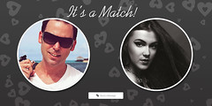 Using Tinder? Avoid These 8 Common Mistakes (iwanrj.com) Tags: using tinder avoid these 8 common mistakes httpwwwiwanrjcom201905usingtinderavoidthese8commonhtml