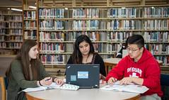 UWO_4256.jpg (uwoshkosh) Tags: uwo study library universityofwisconsinoshkosh group collaboration uwoshkosh uwfoxvalley