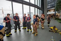FFs Stairclimb Challenge 2019-9349