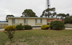 1 Beryl Court, Bordertown SA