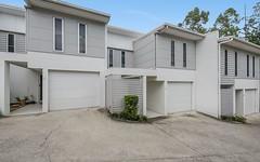 55B Hayward Road, Wandandian NSW
