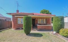 140A Rankin Street, Bathurst NSW