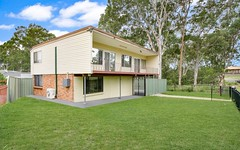 34 College Road, Campbelltown NSW