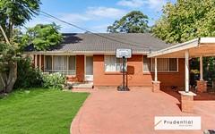 28B Myee Road, Macquarie Fields NSW