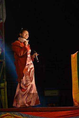 Sherpa Gyalpo Losar 2146