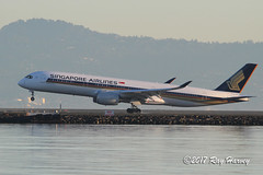 9V-SMP (320-ROC) Tags: singaporeairlines 9vsmp airbusa350 airbusa350900 airbusa350941 airbus a350 a350900 a350941 a359 ksfo sfo sanfranciscointernationalairport sanfranciscoairport sanfrancisco california northerncalifornia