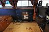DSC_6248 (valvecovergasket) Tags: vanagon westfalia vanlife van camper volkswagen vw transporter
