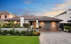 29 Benson Road, Beaumont Hills NSW