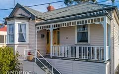 55 Lower Jordan Hill Road, West Hobart TAS