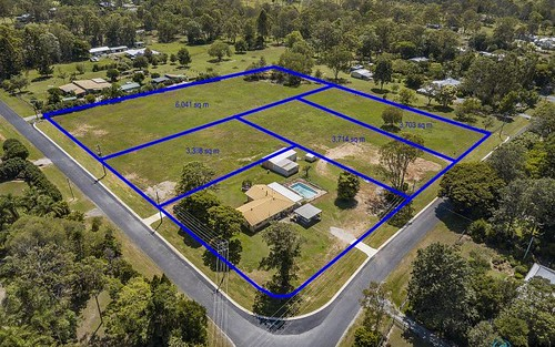 41 Headland Road, Anglers Reach NSW 2629