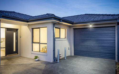 2/75 Grace Street South, Altona Meadows VIC 3028
