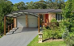 2 Lyons Place, Hazelbrook NSW