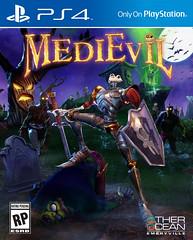 MediEvil-100519-002