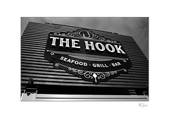 The Hook (radspix) Tags: yashica 230af af 3570mm f3345 macro arista edu ultra 200 pmk pyro
