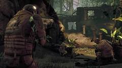 Predator-Hunting-Grounds-100519-003