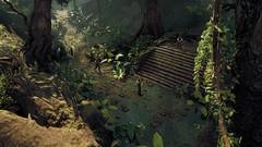 Predator-Hunting-Grounds-100519-001