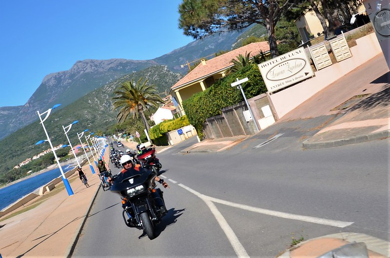 Run Corsica 2019