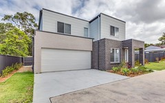 3A Charlton Street, Eleebana NSW