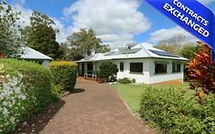 309 Koonorigan Road, Koonorigan NSW