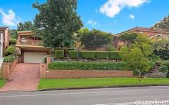 16 Grange Road, Glenhaven NSW