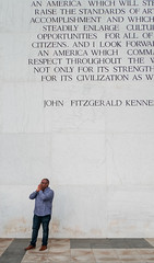 2019.05.04 La Ti Do, Kennedy Center, Washington, DC USA 01913