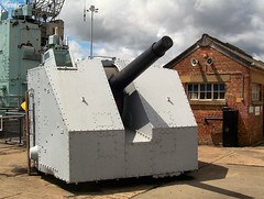 """HMS Cavalier 00044 • <a style=""""font-size:0.8em;"""" href=""""http://www.flickr.com/photos/81723459@N04/33941576968/"""" target=""""_blank"""">View on Flickr</a>"""