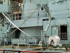 """HMS Cavalier 00042 • <a style=""""font-size:0.8em;"""" href=""""http://www.flickr.com/photos/81723459@N04/33941581188/"""" target=""""_blank"""">View on Flickr</a>"""