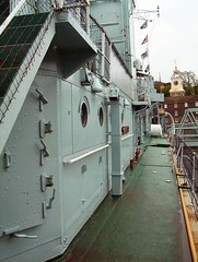 """HMS Cavalier 00013 • <a style=""""font-size:0.8em;"""" href=""""http://www.flickr.com/photos/81723459@N04/33941711628/"""" target=""""_blank"""">View on Flickr</a>"""