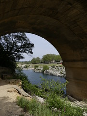 _1640023 Pont du Gard (19) (archaeologist_d) Tags: france pontdugard romanruins archaeologicalruins bridge unescoworldheritagesite